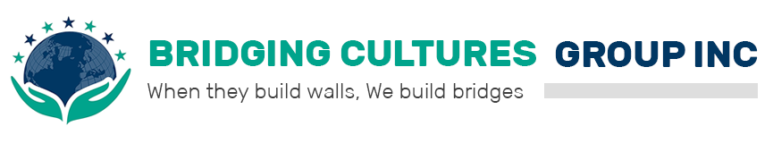 Bridging Cultures Group Inc