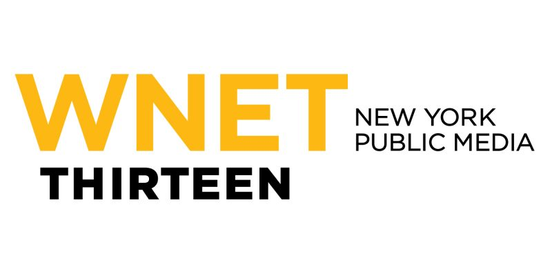 WNET-New-York