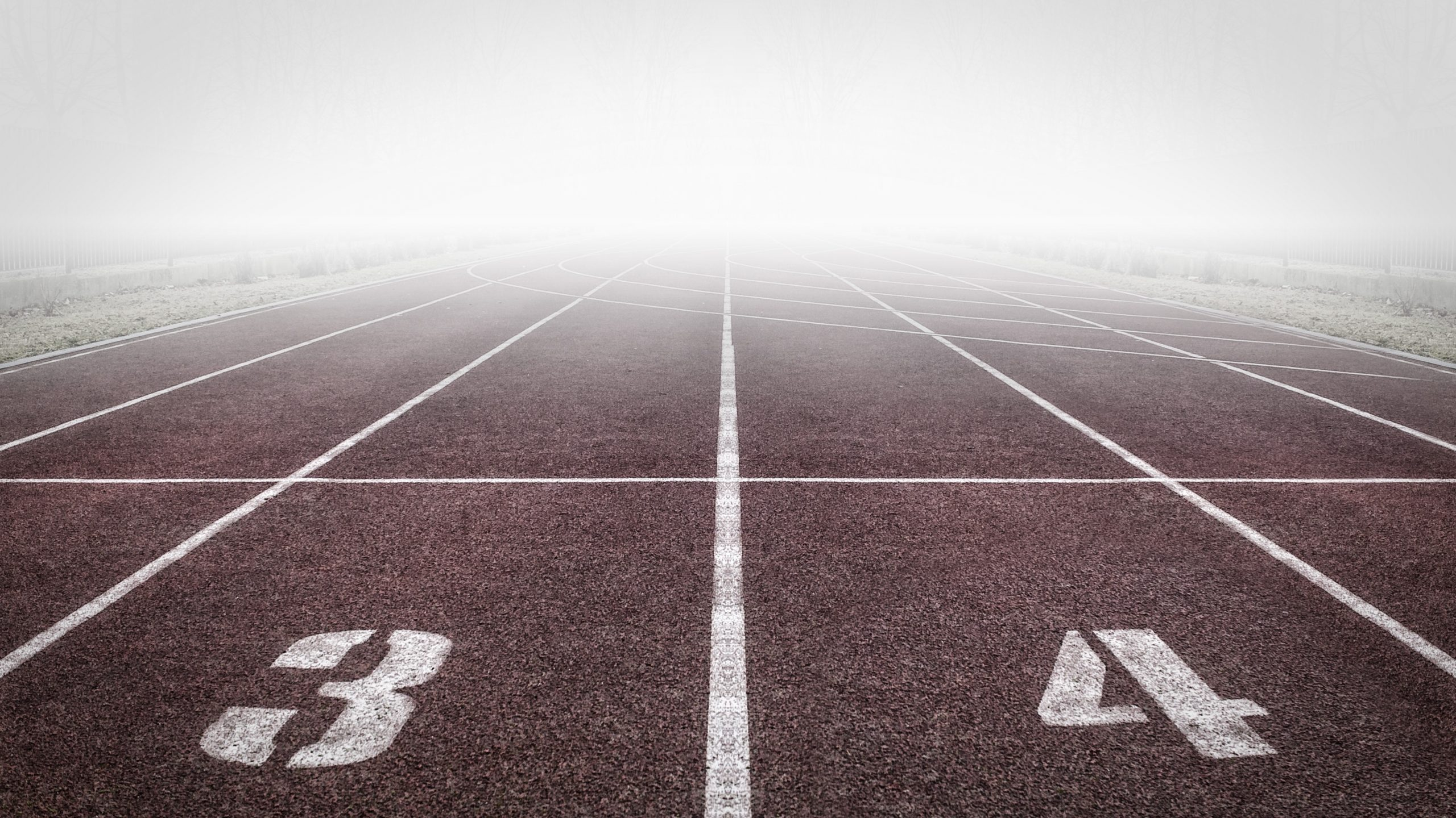 brown-and-white-track-field-163444