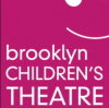 Brooklyn Childrens Theatre