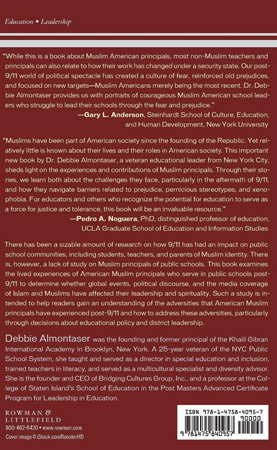 leading-while-muslim-back-cover