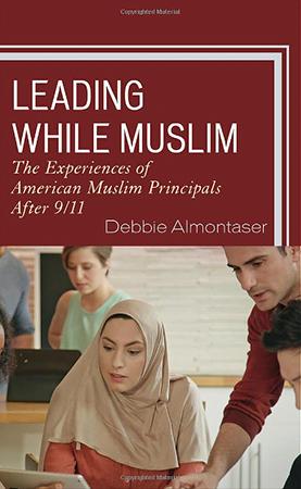 leading-while-muslim