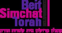 cbst-logo